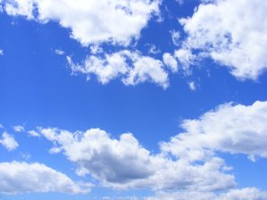 nature-sky-clouds-53594