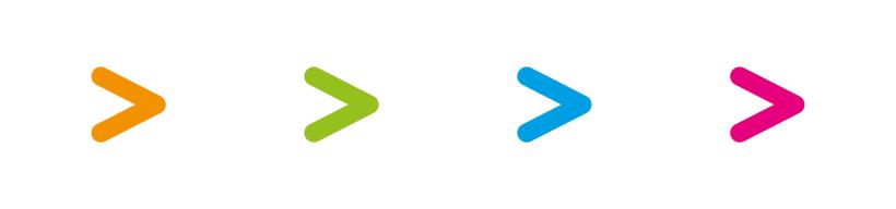 GMM_Logo_Twitter_Arrows2